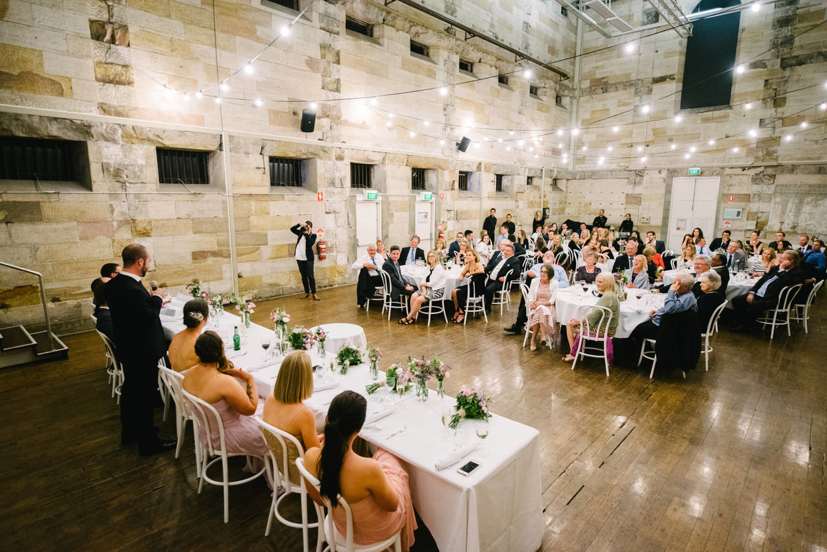 Bel-mat-nsw-state-library-cellblock-theatre-wedding-72