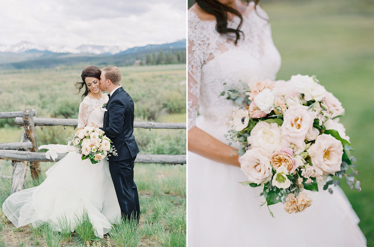 colorado wedding photographer-6