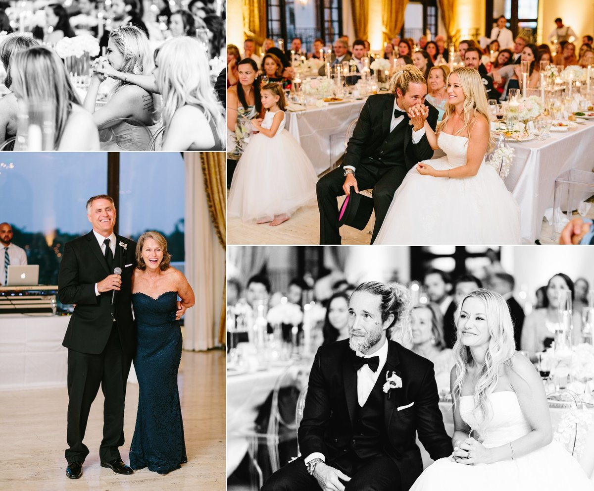 Wedding Photos-Jodee Debes Photography-173