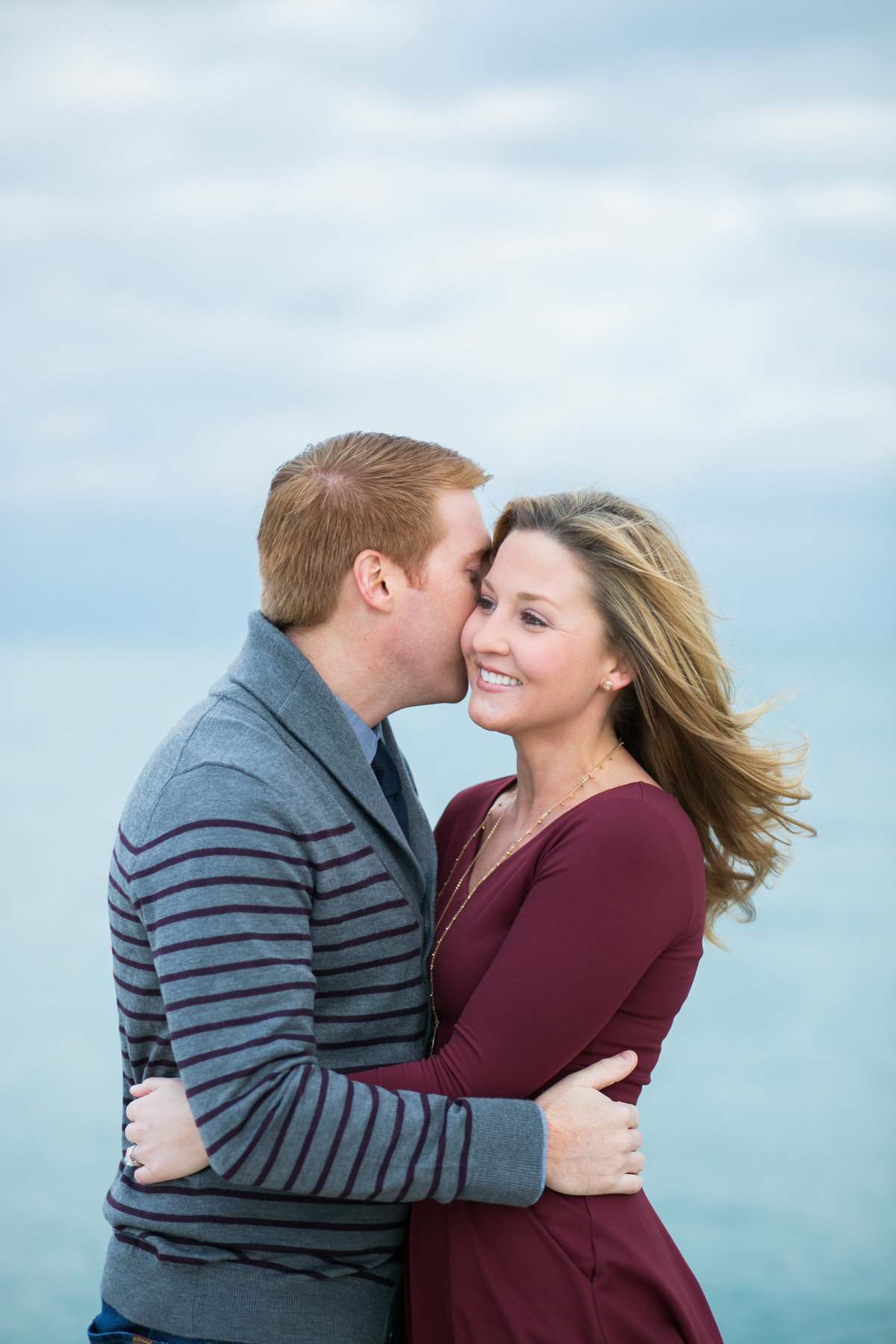 Fall-North-Avenue-Beach-Engagement-04