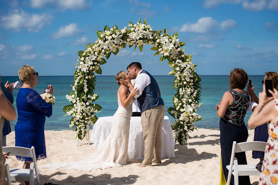 cozumel_destination_wedding_leung
