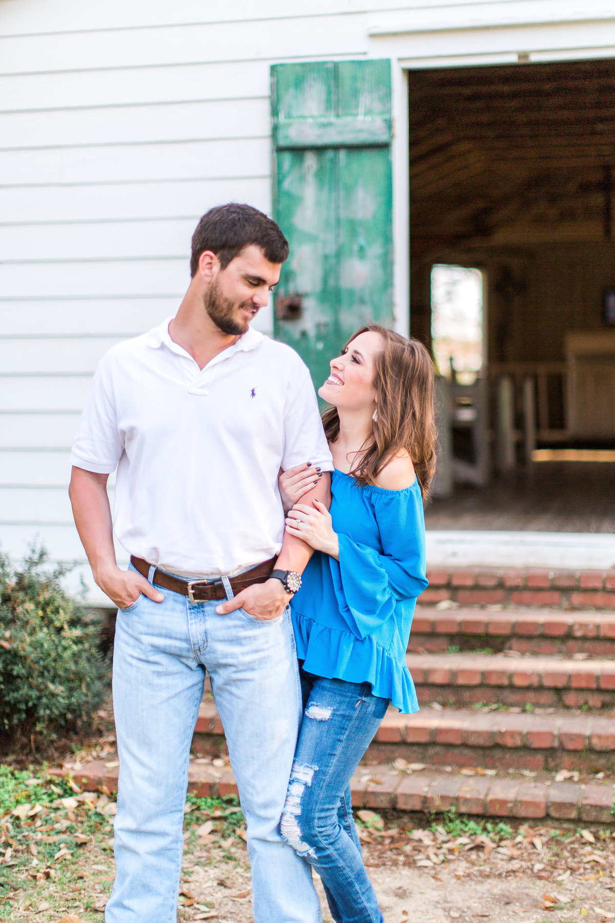 rural_life_museum_baton_rouge_engagement_session_13