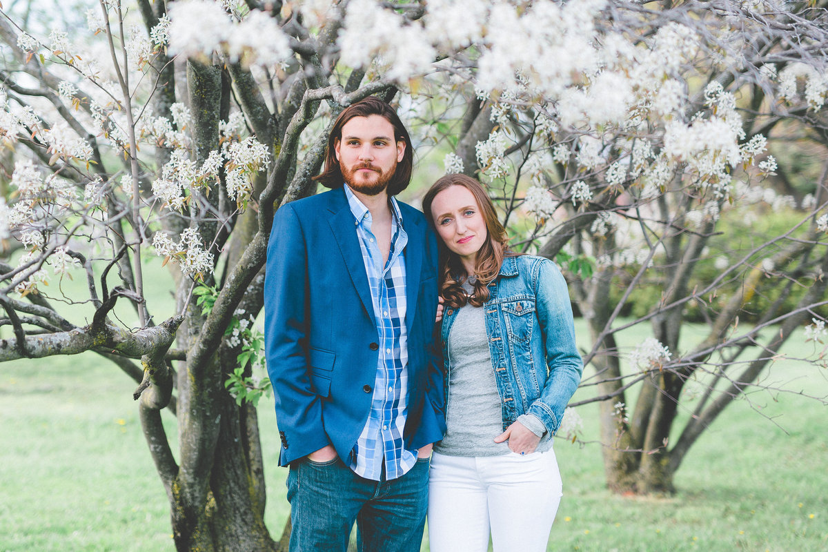 MikeAndLeslieEngaged_051216_WeeThreeSparrowsPhotography_073