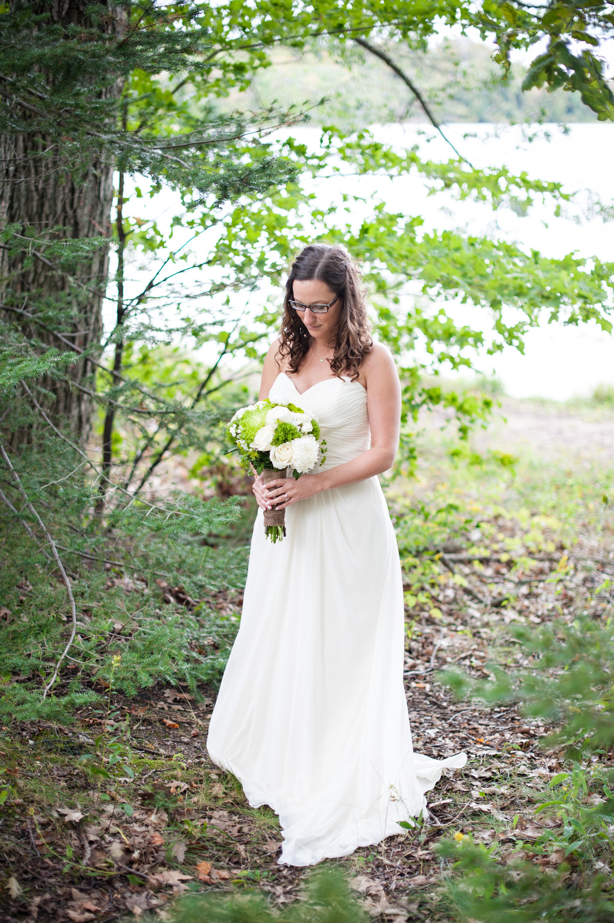 Destination Wedding Photography Traverse City Wedding Photography The Inn at Watervale052