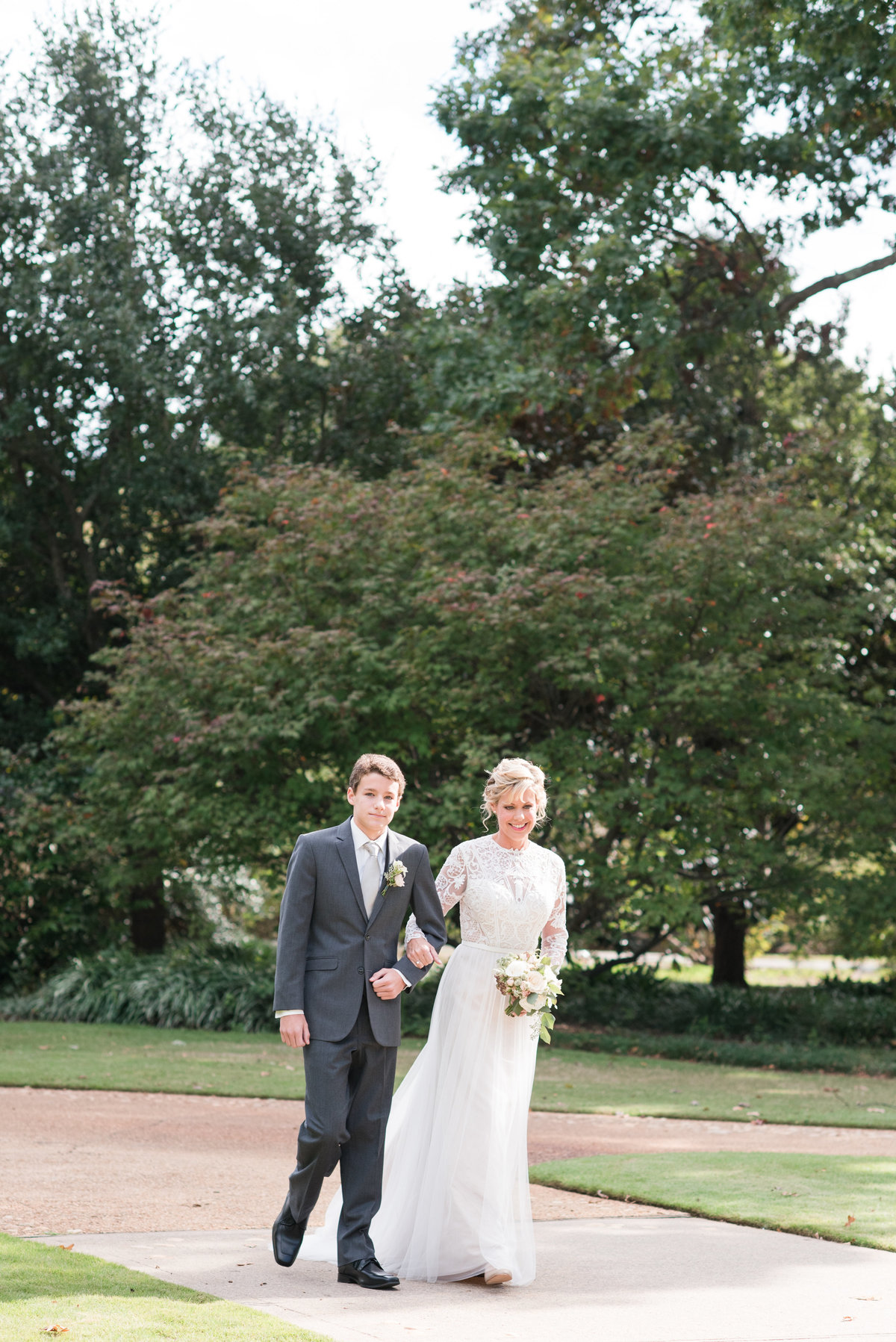 Fletcher_Park_Raleigh_NC_Wedding0025