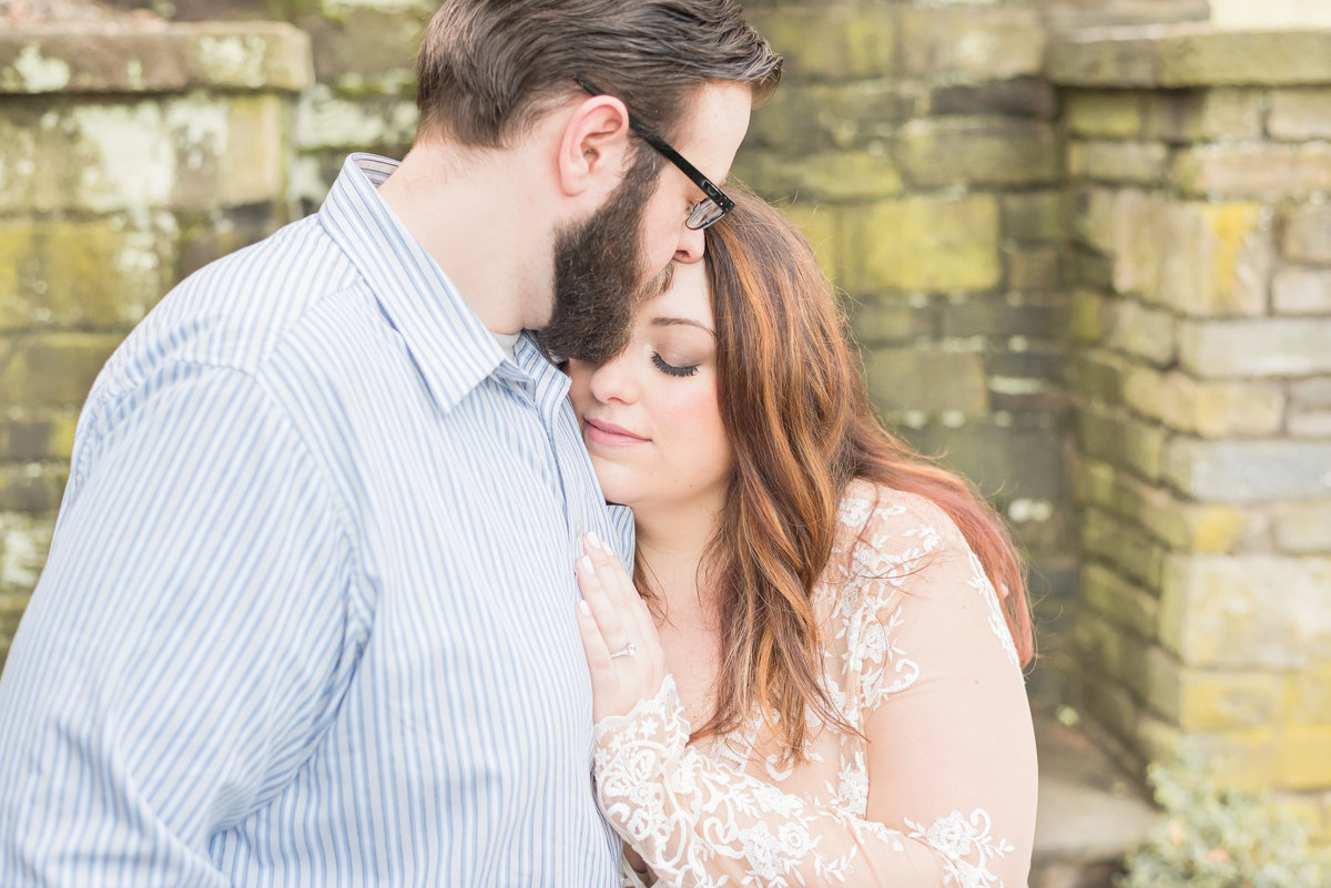 Maternity_Engagement_Glenview Mansion 92