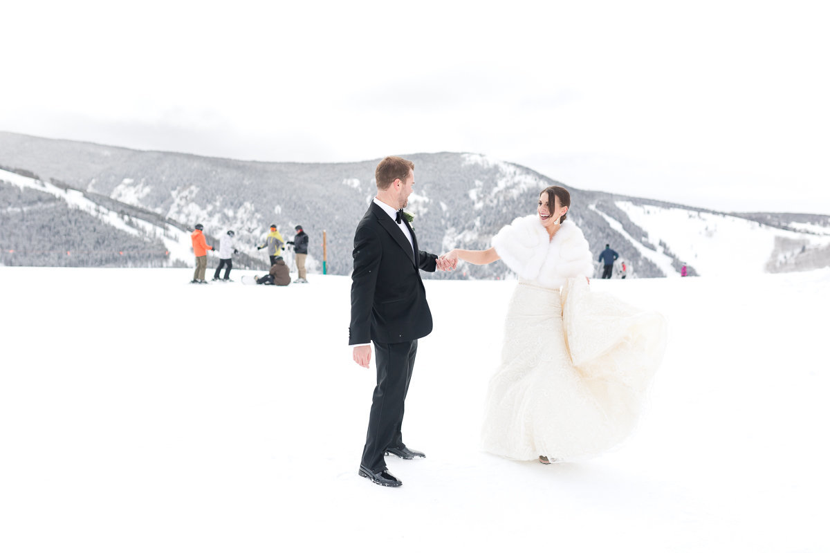colorado_winter_wedding-28