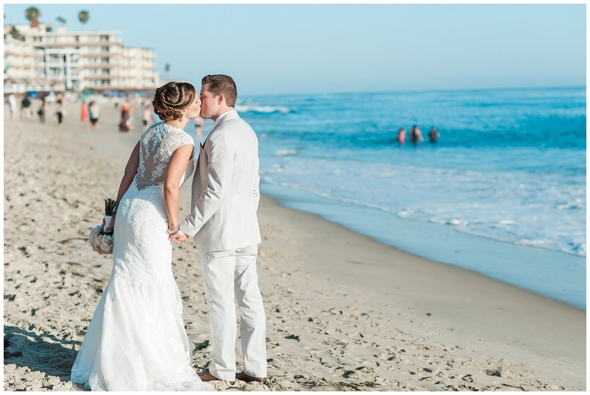 san diego beach wedding romantic light airy mermaid dress photos016