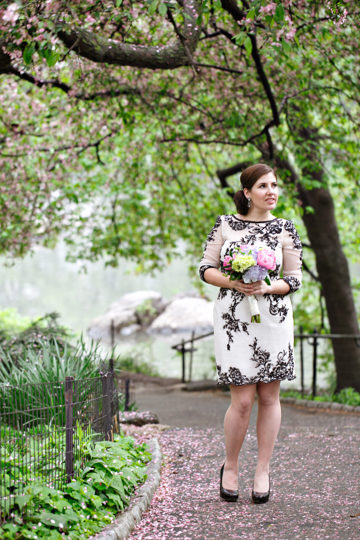AmyAnaiz__Intimate_Elopement_Central_Park_Mantattan_New_York023