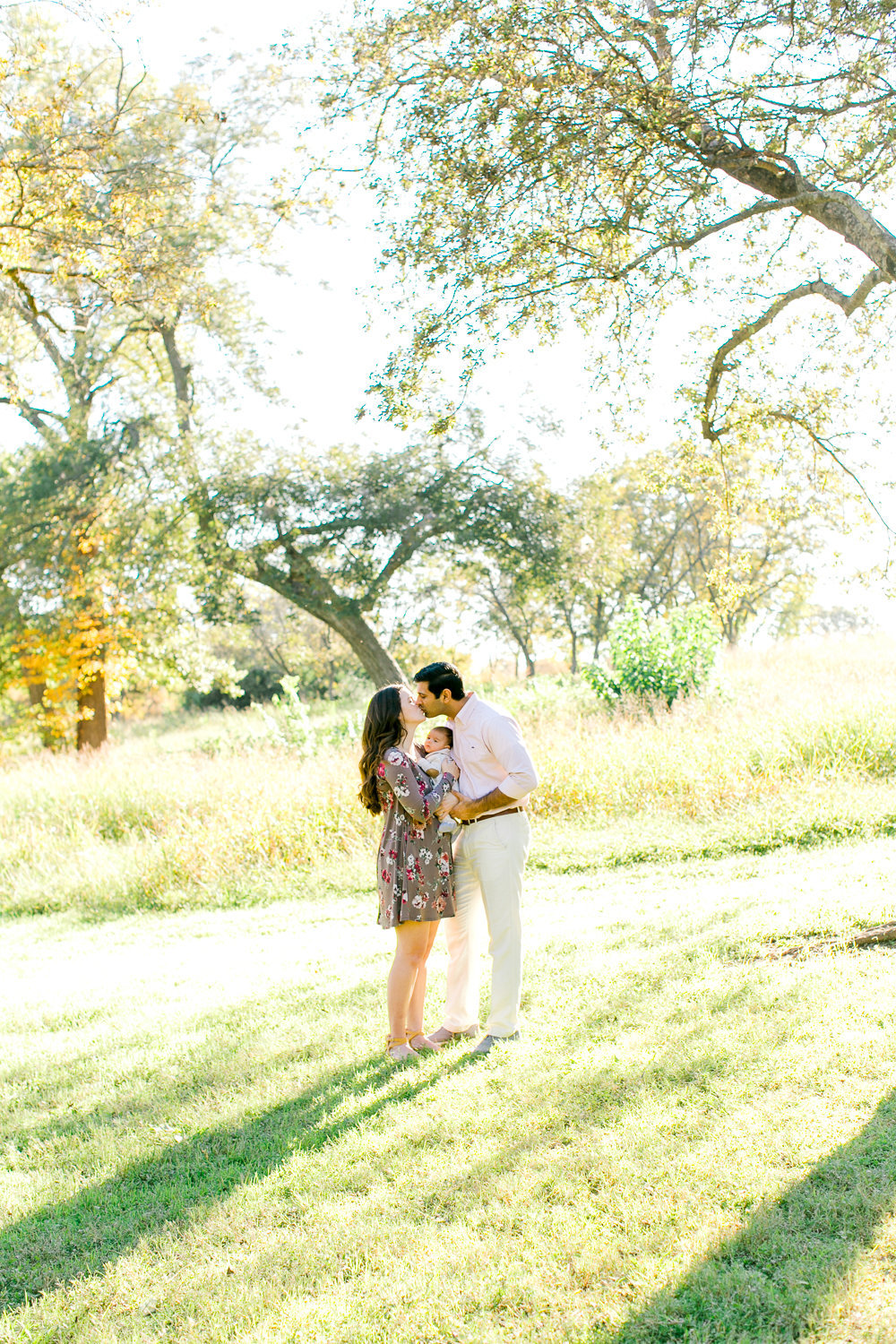 dallas family photographer-20