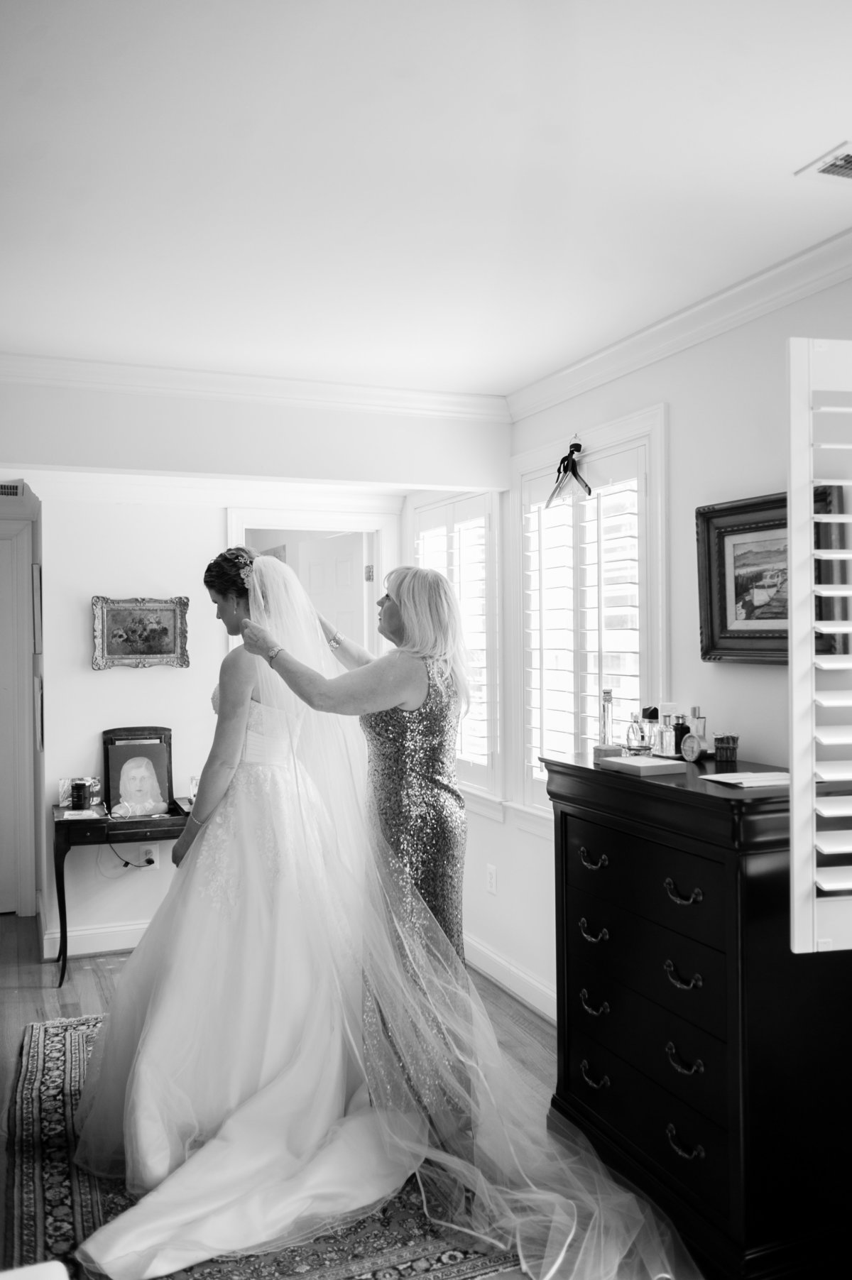 Richmond Virginia Wedding Photographer Michelle Renee Photography-2595