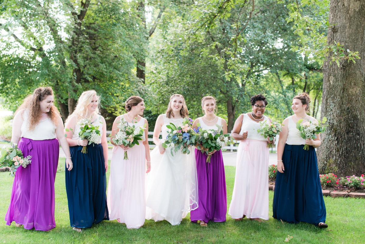 Summerfield_NC_Wedding0025