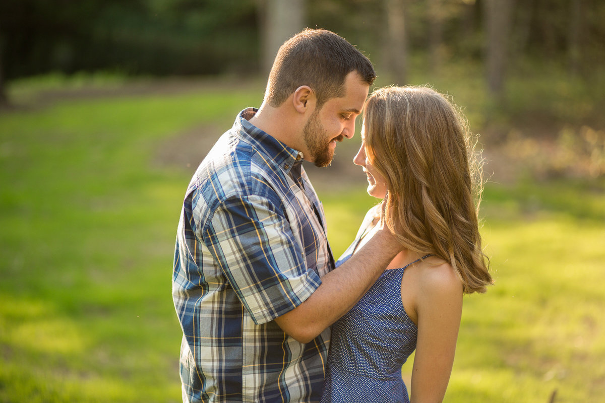 0080-tristynmatt-lowres-CT-engagement-session