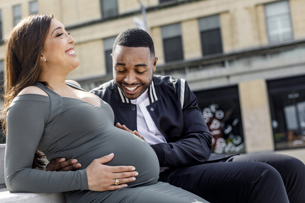 City_Maternity_Session_Inspiration_New_York_Amy_Anaiz008
