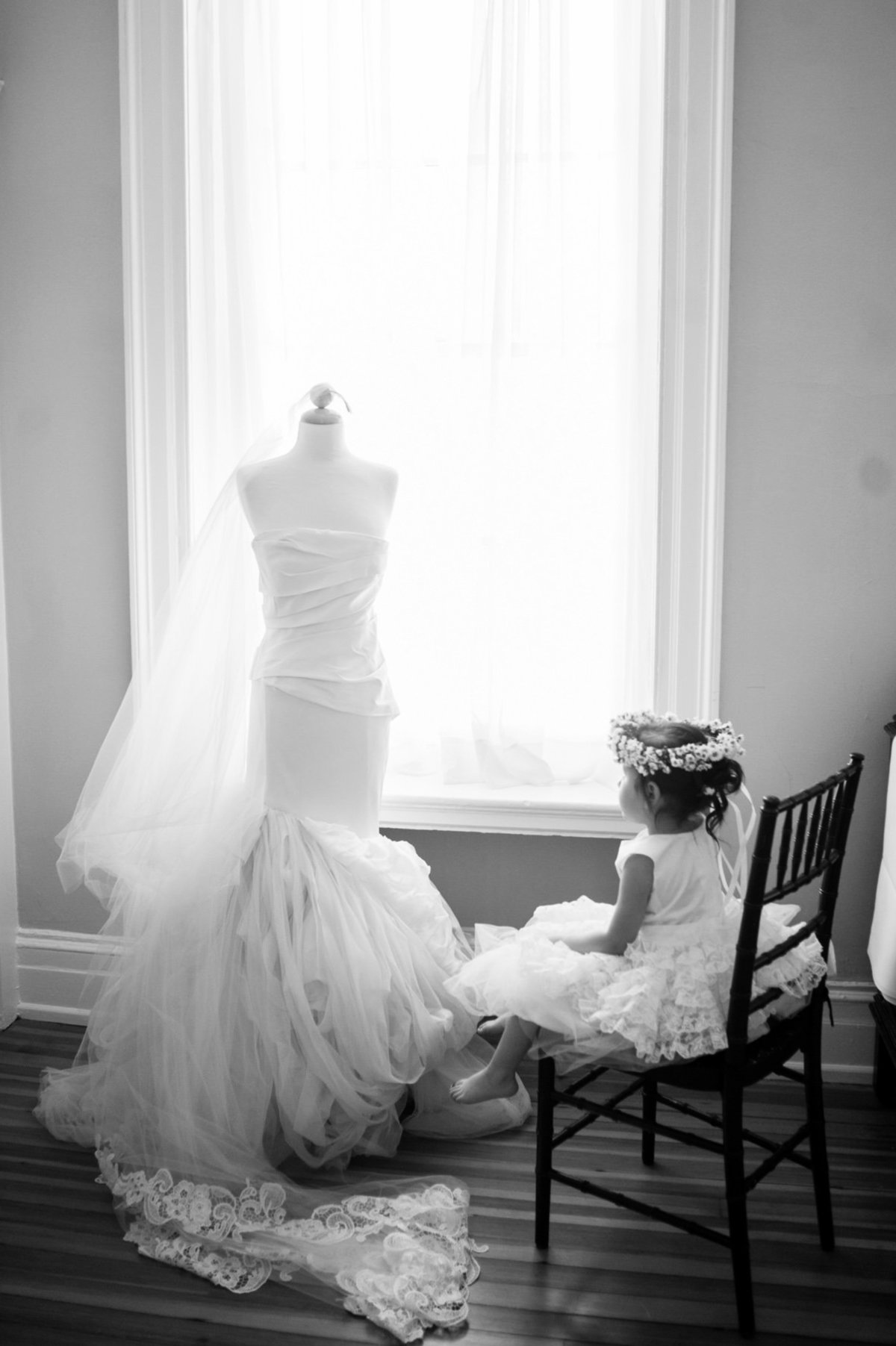 Virginia Wedding Photographer Michelle Renee Photography-6570
