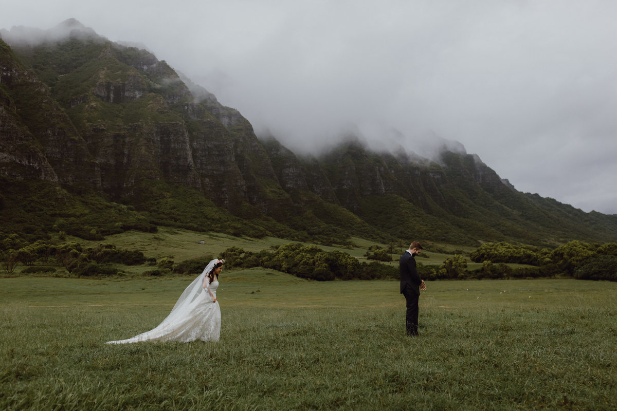 KUALOA-RANCH-WEDDING-PHOTOGRAPHER-MEGAN-SAUL (1 of 8)