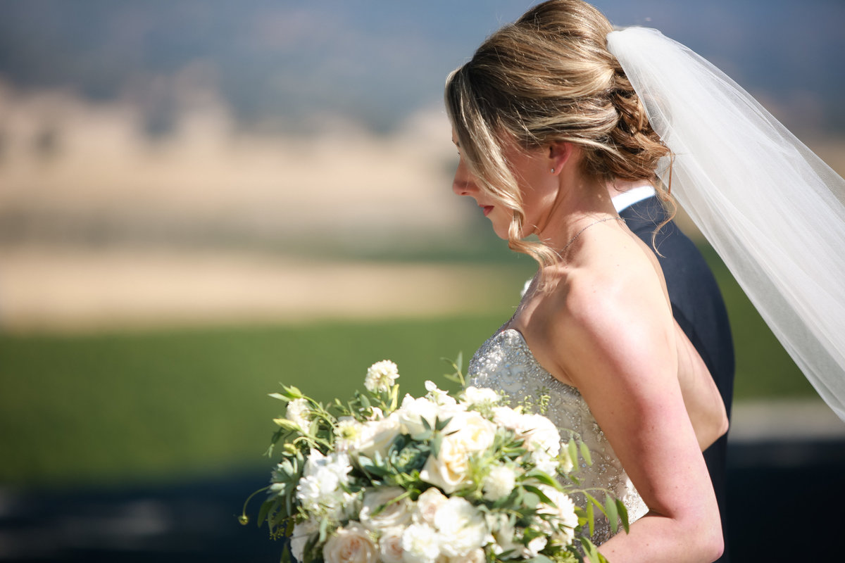 oyster_ridge_vineyards_wedding_paso_robles_ca_by_pepper_of_cassia_karin_photography-122