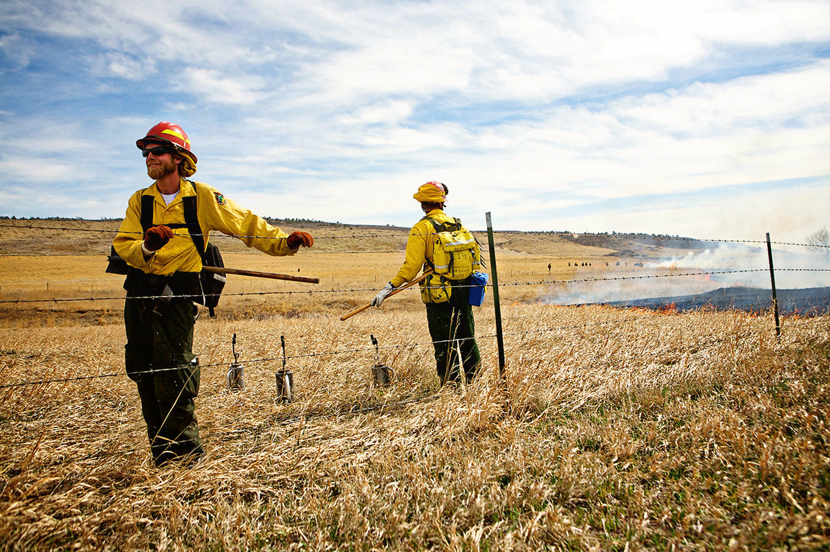 Controlled_Burn_Colorado_Photographer0021