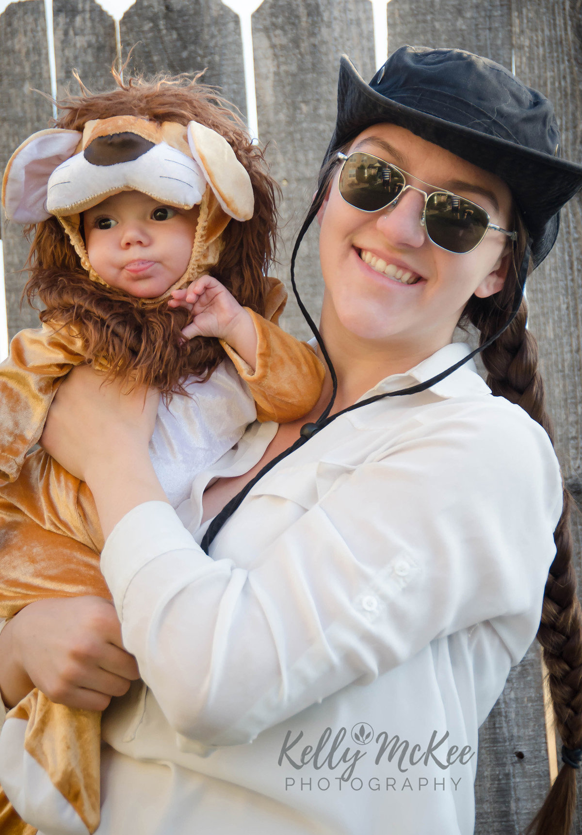 mom-baby-halloween-costumes