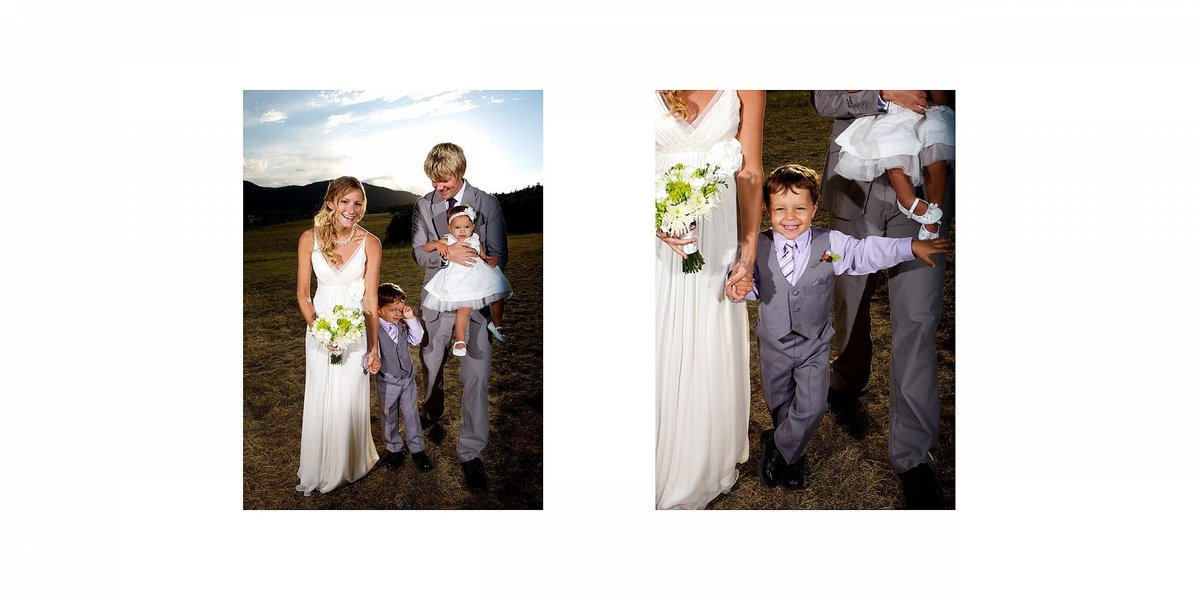 spruce_mountain_ranch_wedding_0025