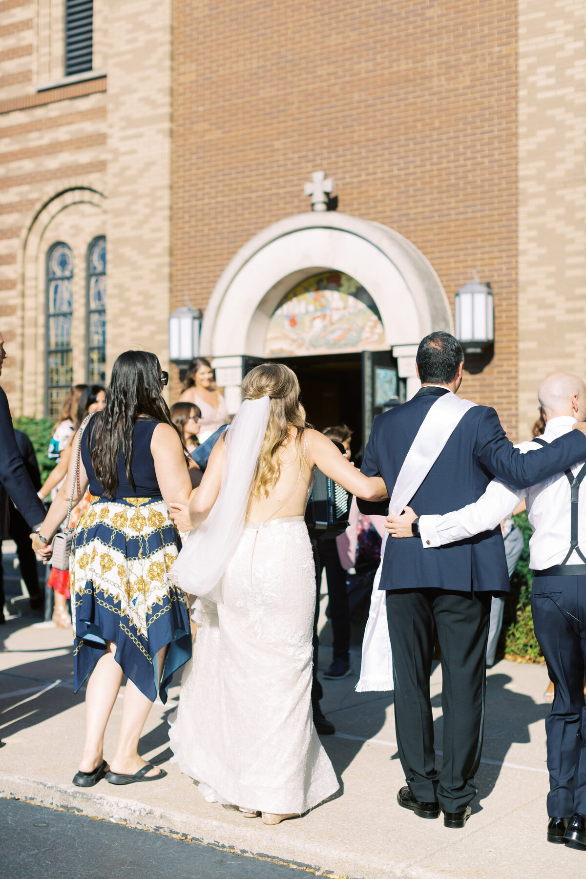 TiffaneyChildsPhotography-ChicagoWeddingPhotographer-Andrea&Pasquale-St.GeorgeWedding-Ceremony-201 (1)