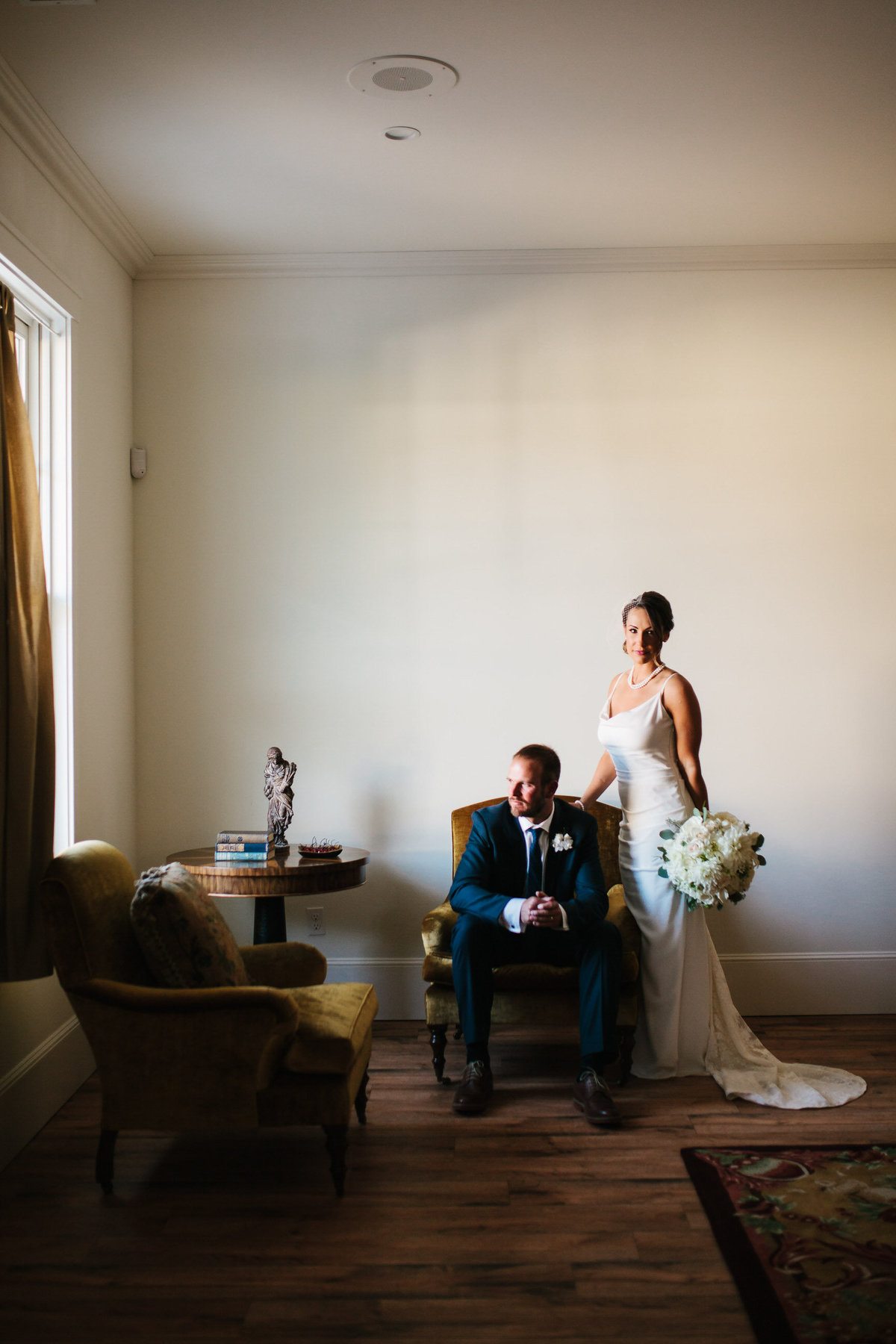 Melissa Kilner Photography Seattle Wedding Photographer-024