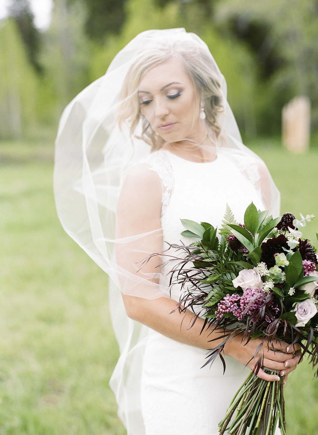 Sydney&Kyle_Wedding_14