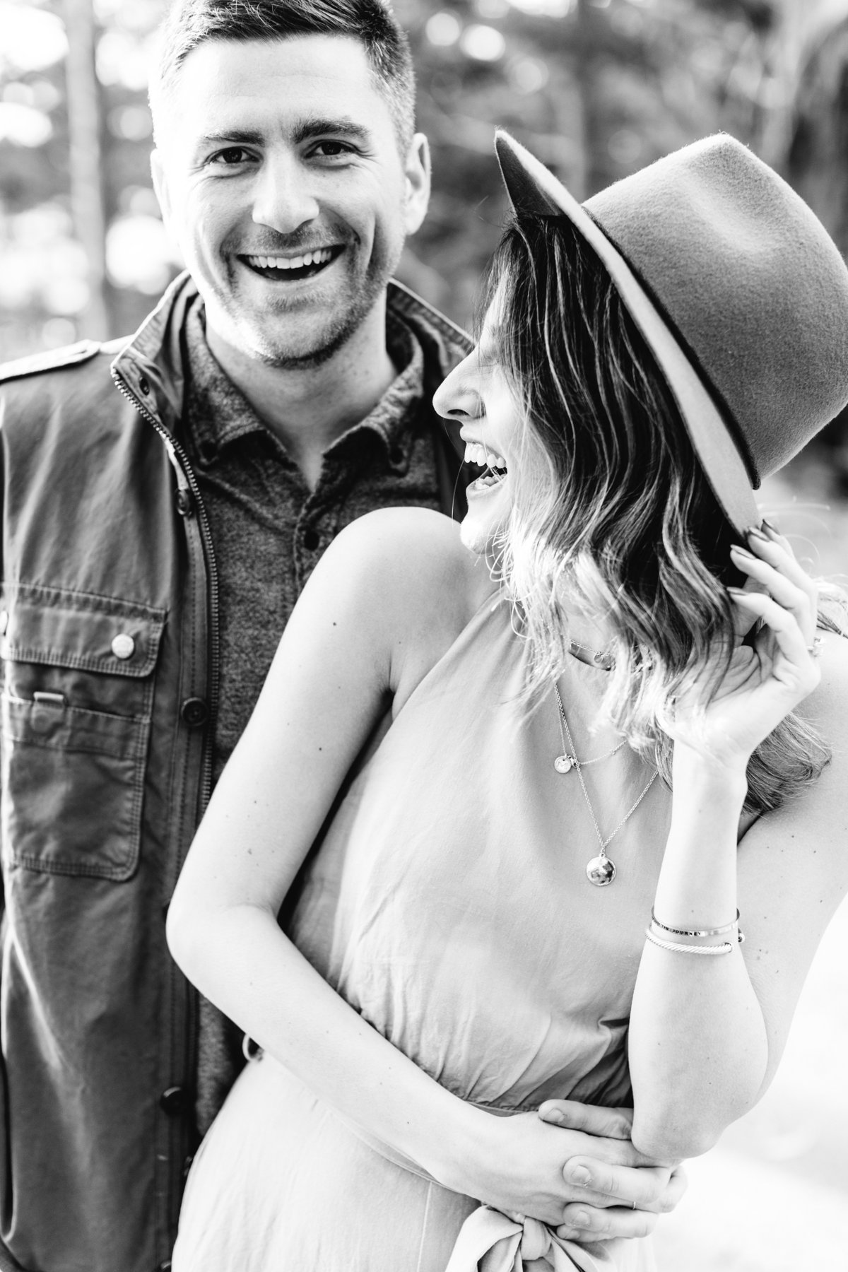 Best California Engagement Photographer_Jodee Debes Photography_169
