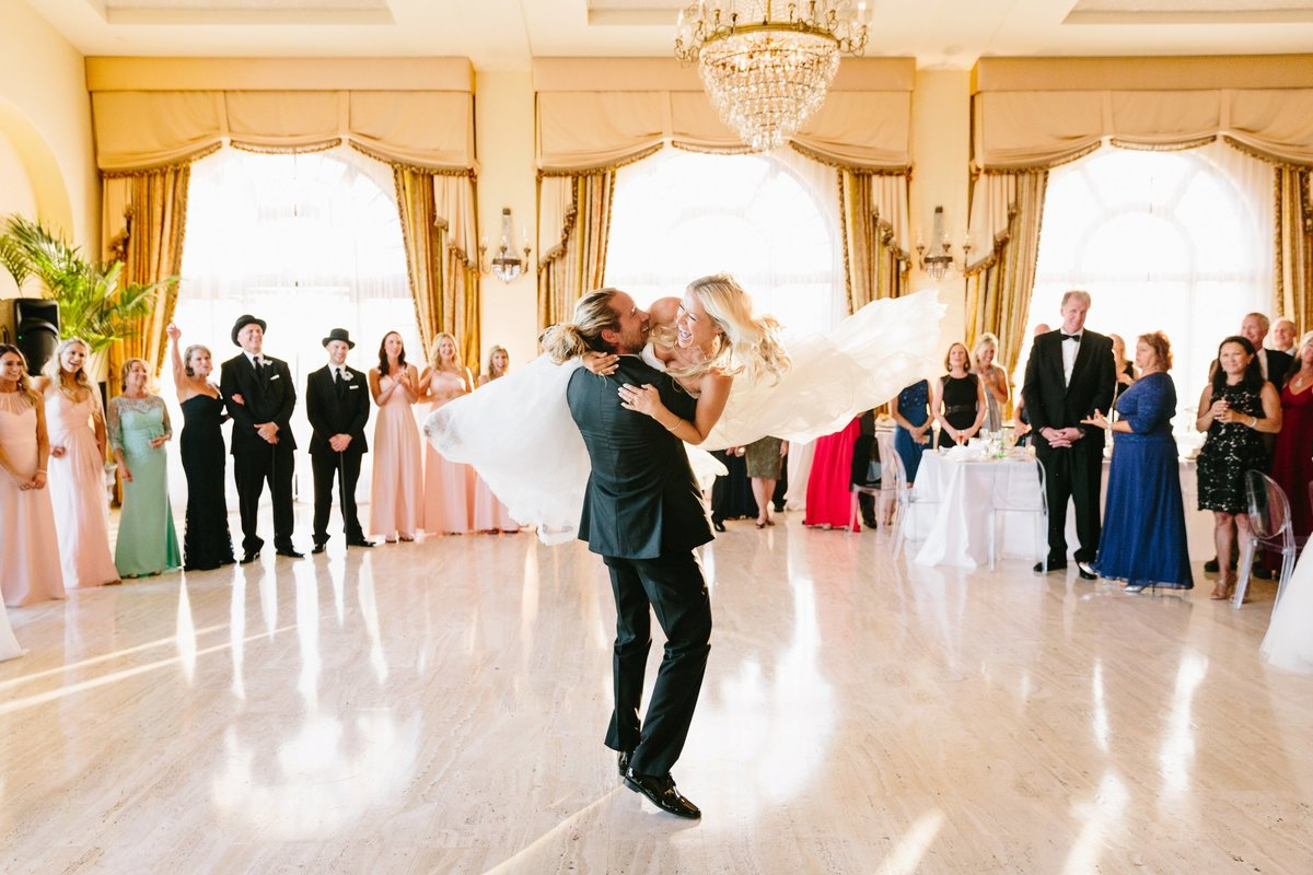 Wedding Photos-Jodee Debes Photography-093