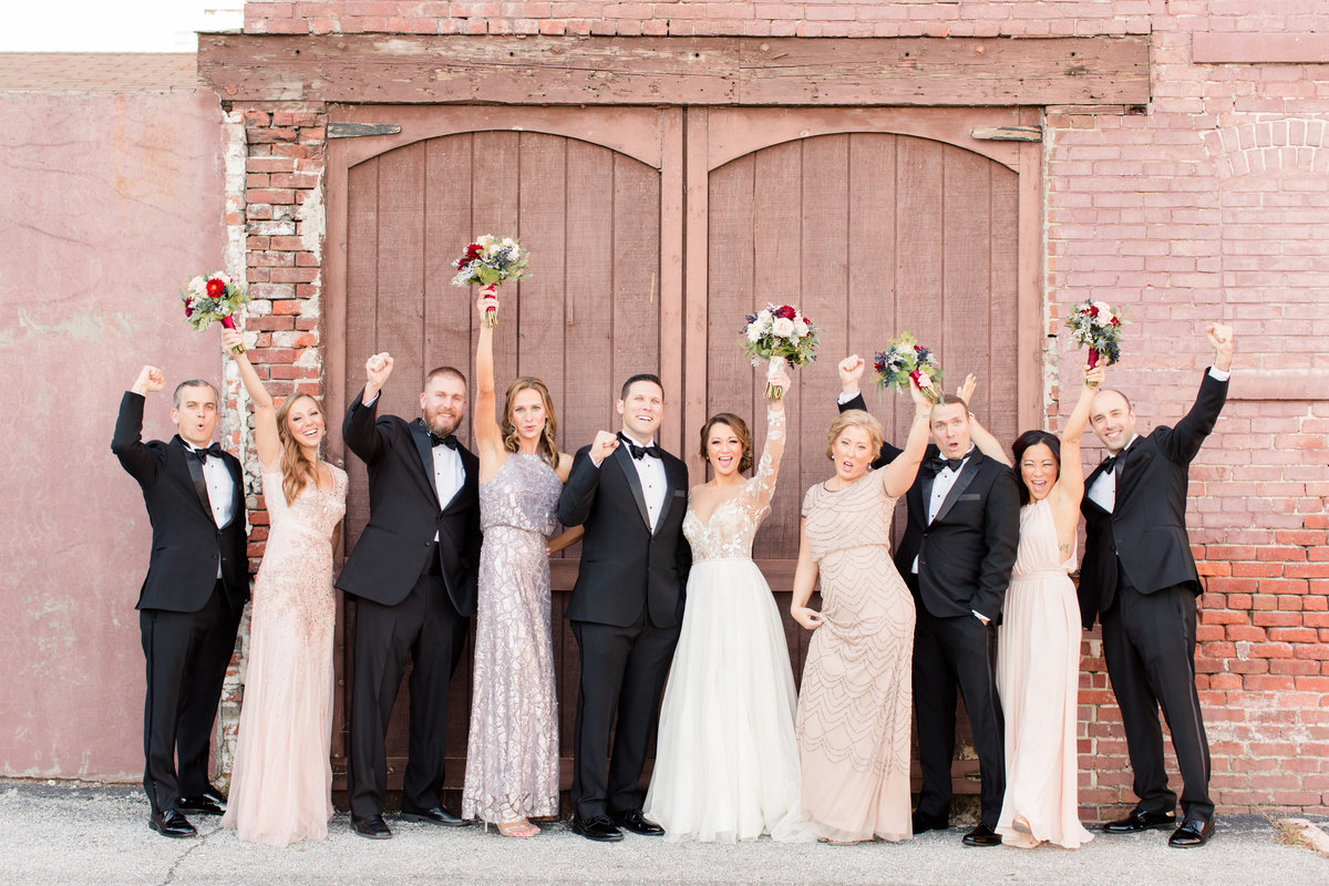 ScottChristine_BridalParty-96