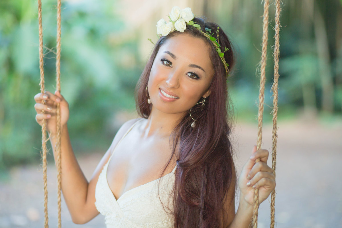 Maui Senior Portraits_72