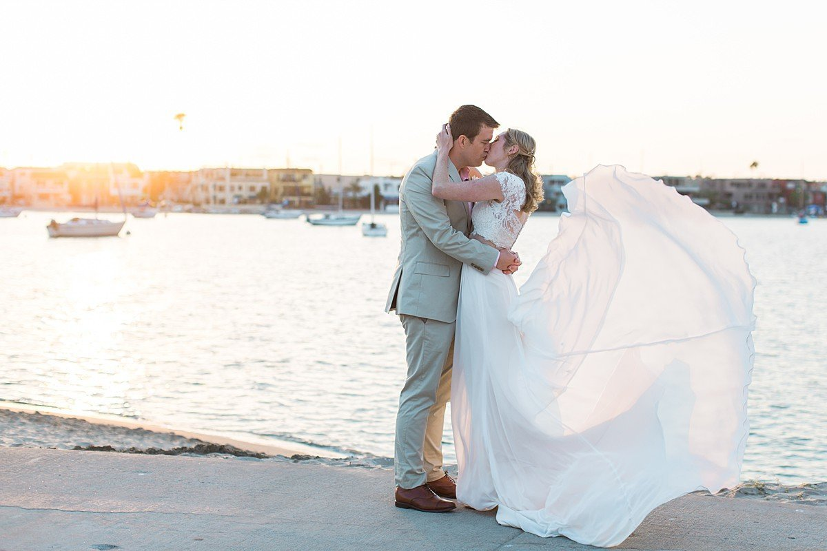 san diego wedding_0003