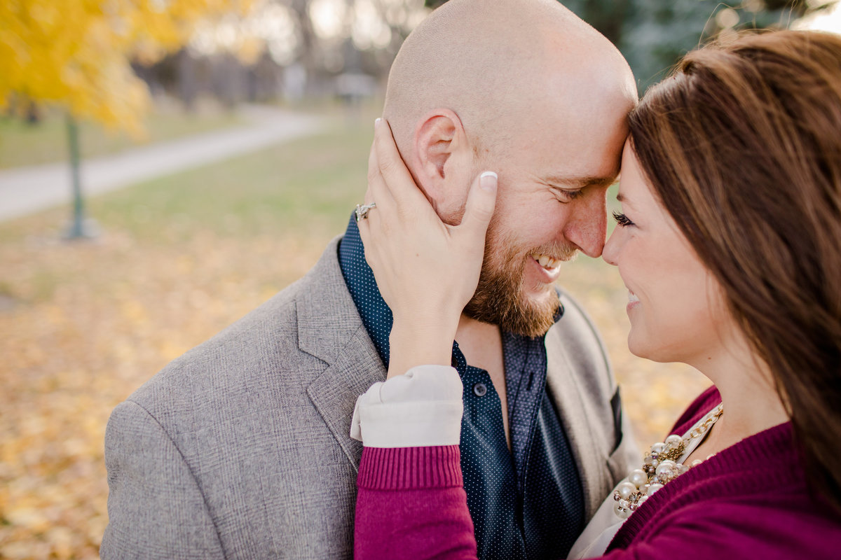 Ashley and Zach-Engagement Photos-0083