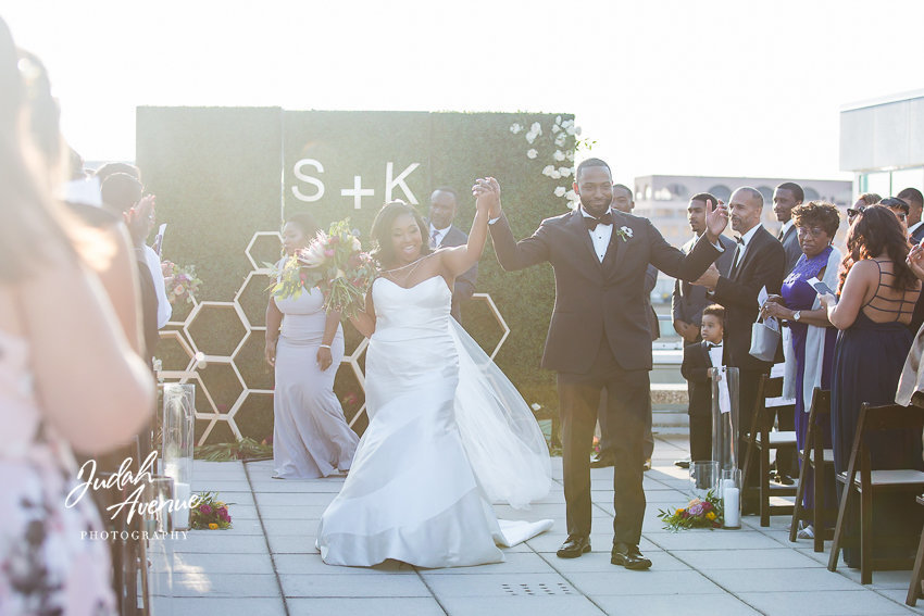 Sienna-and-Kevin-wedding-at-The-Capitol-View-at-400-in-Washington-DC-wedding-photographer-in-dc-120
