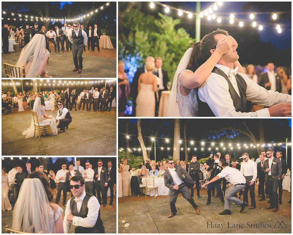 Siverado, Napa, Wedding, Hazy Lane Studios_0056