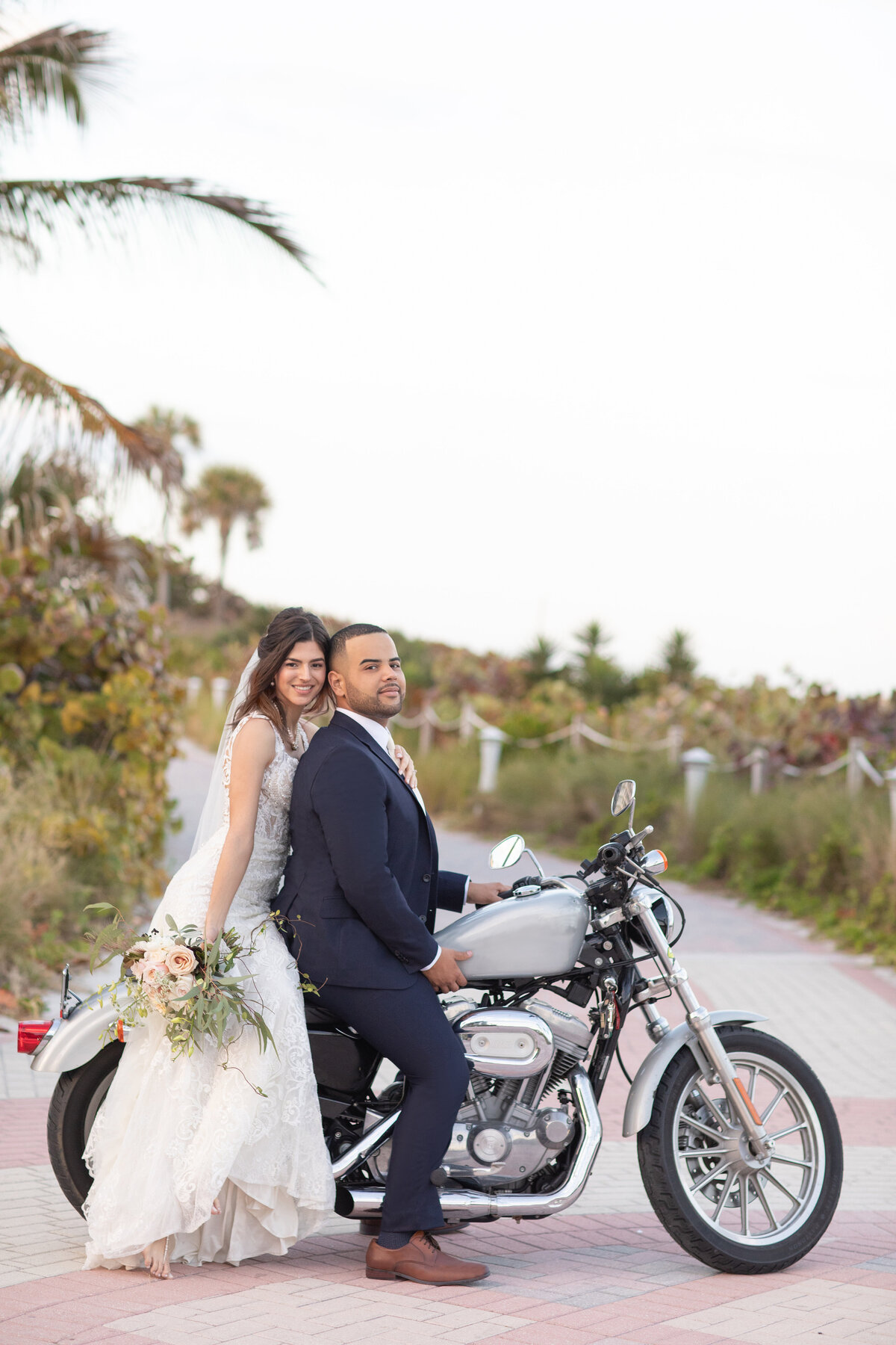 Wedding Day-770-r1