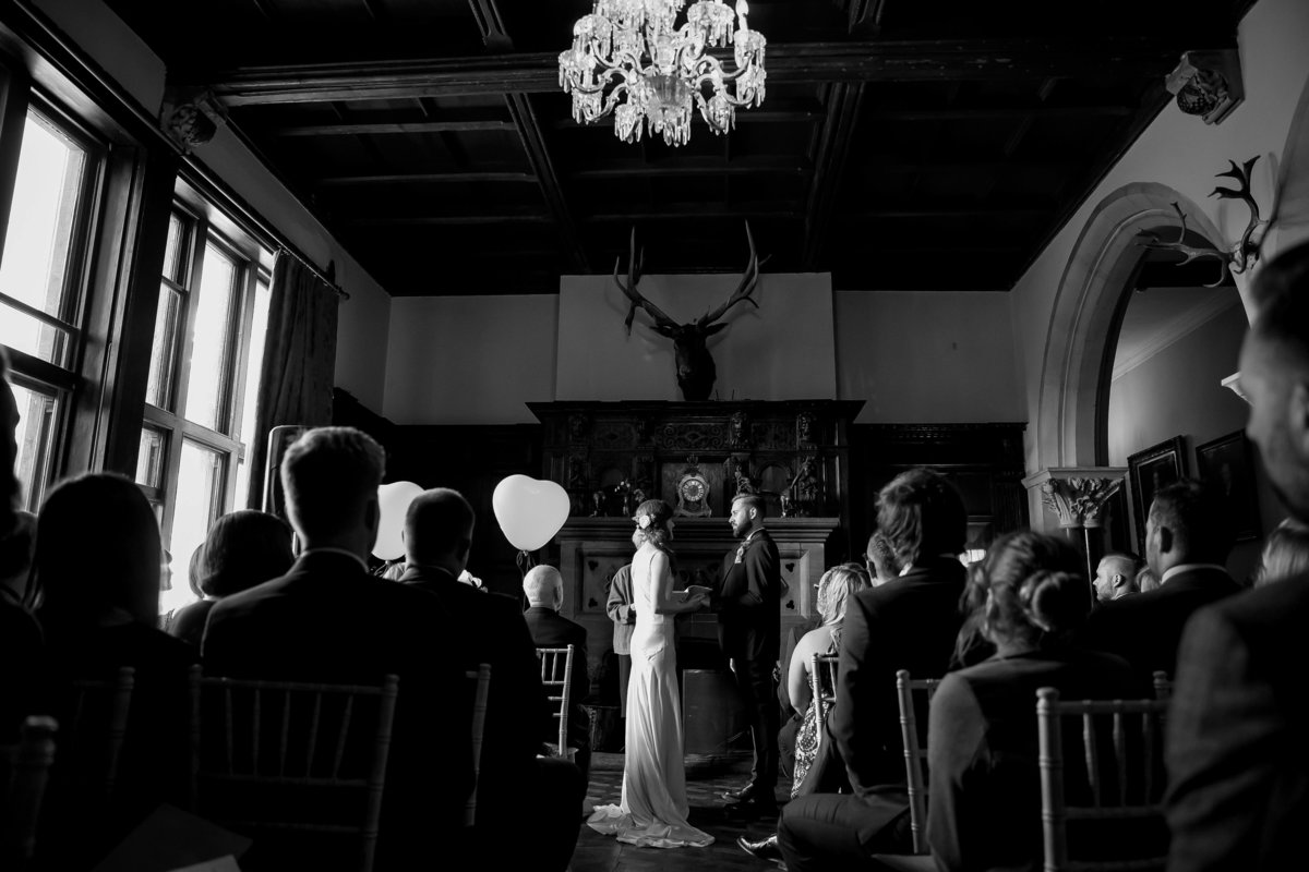 huntsham-court-wedding-photographer-devon-203
