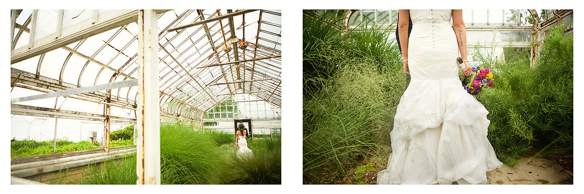 KSU-Gardens-Bohemian-Wedding00014