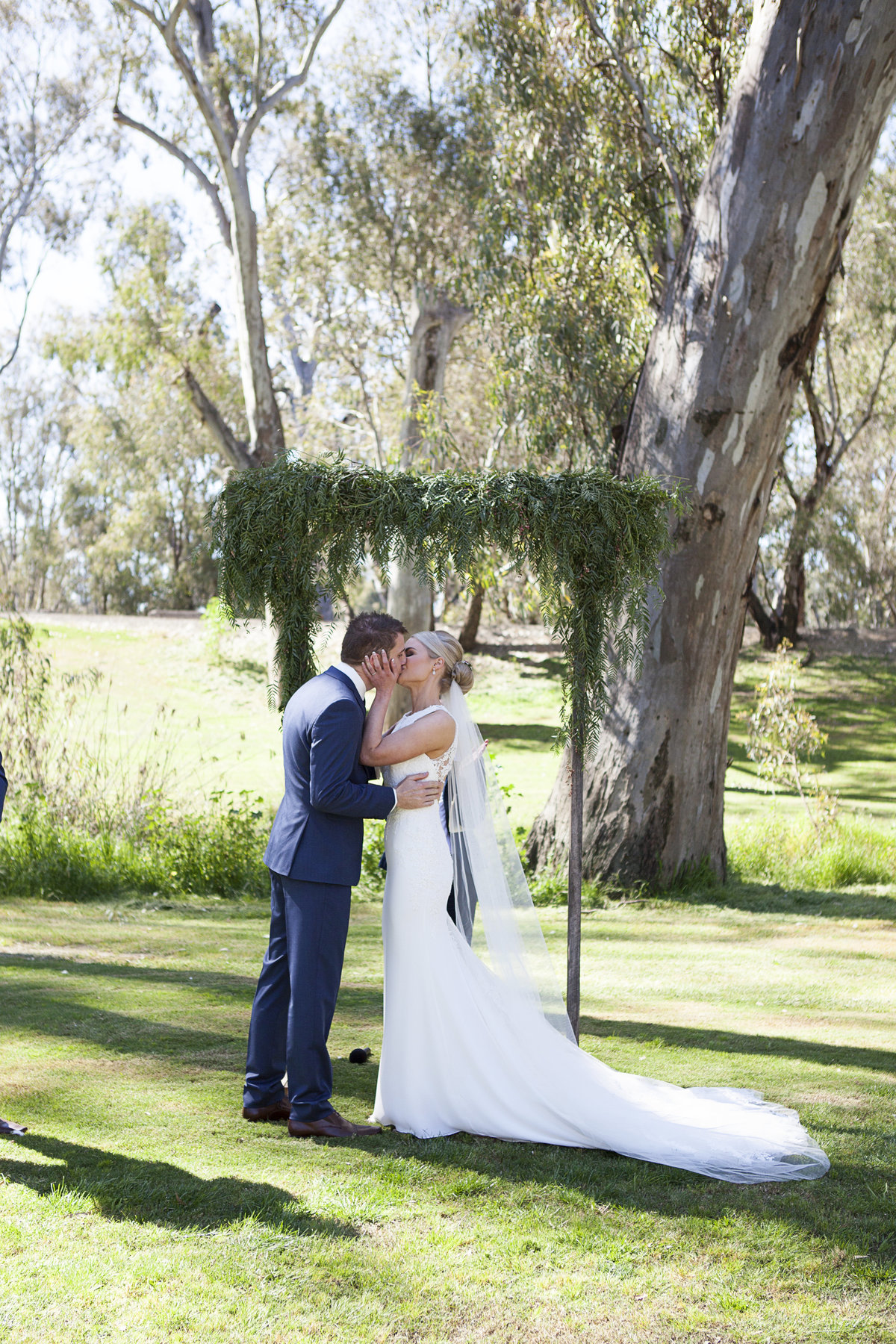 bendigo-wedding-photographer-036
