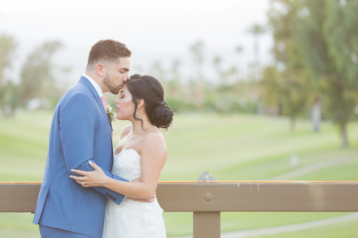 Erica Mendenhall Photography_Indian Wells Wedding_MP_0517web