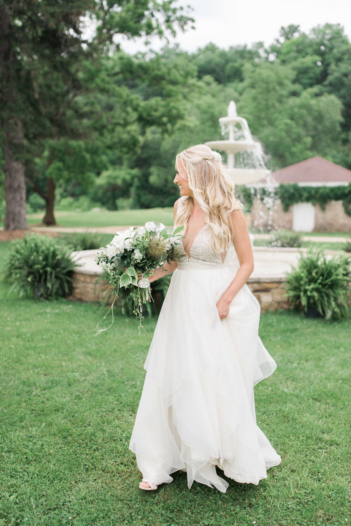 sugarlandbarnwedding-27