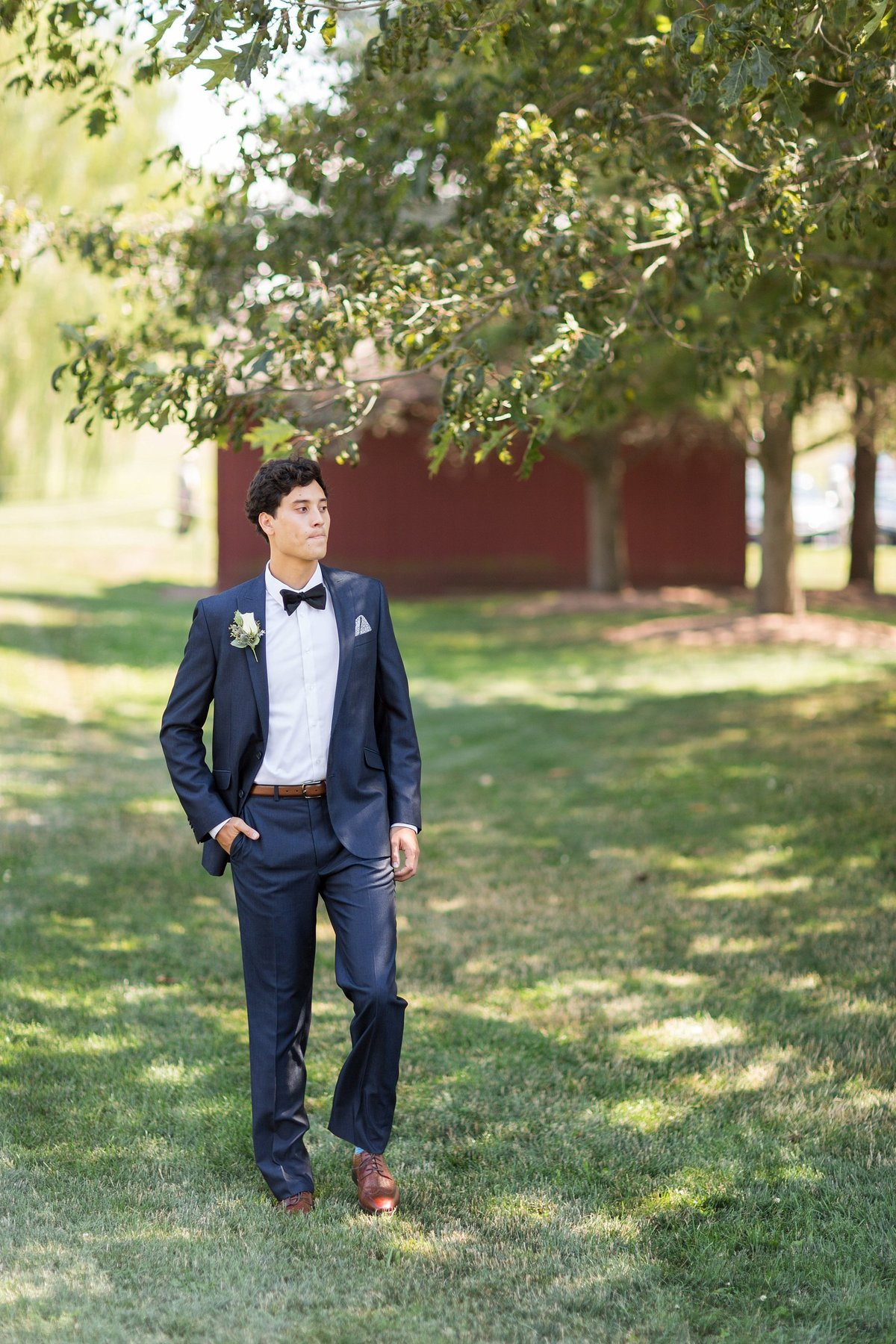 Bri-Cibene-Photography-Featured-Wedding-Lim_0013