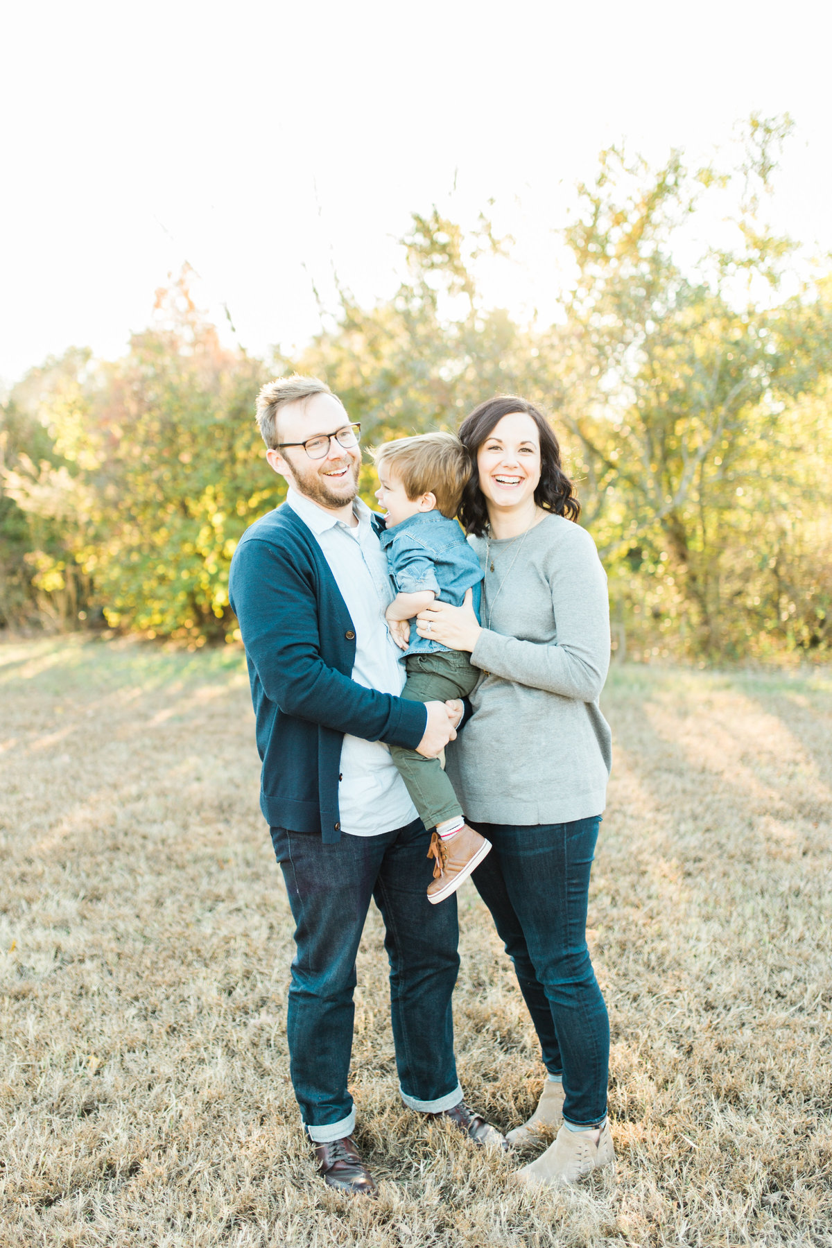PettyFamily_MiniSession-9802