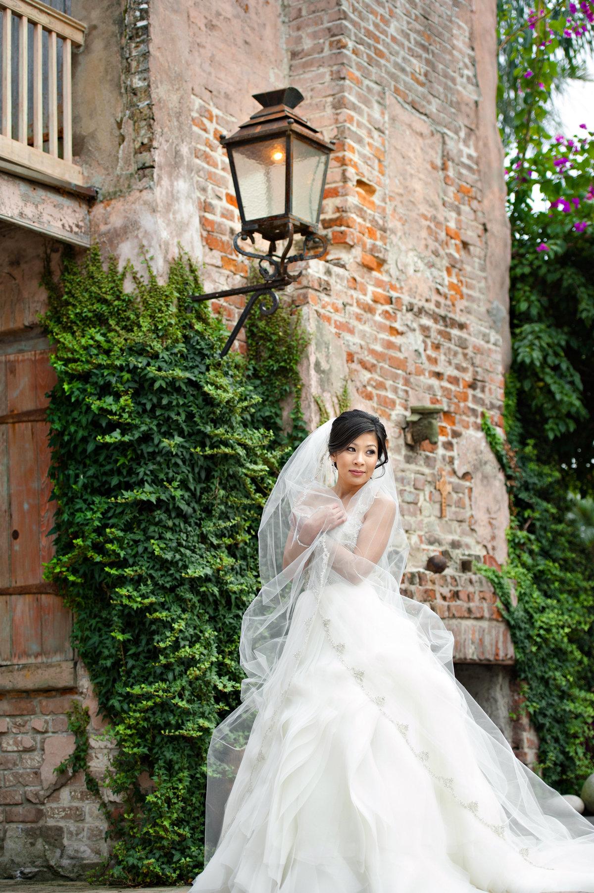 Mark Eric Photography: New Orleans Wedding Photographers