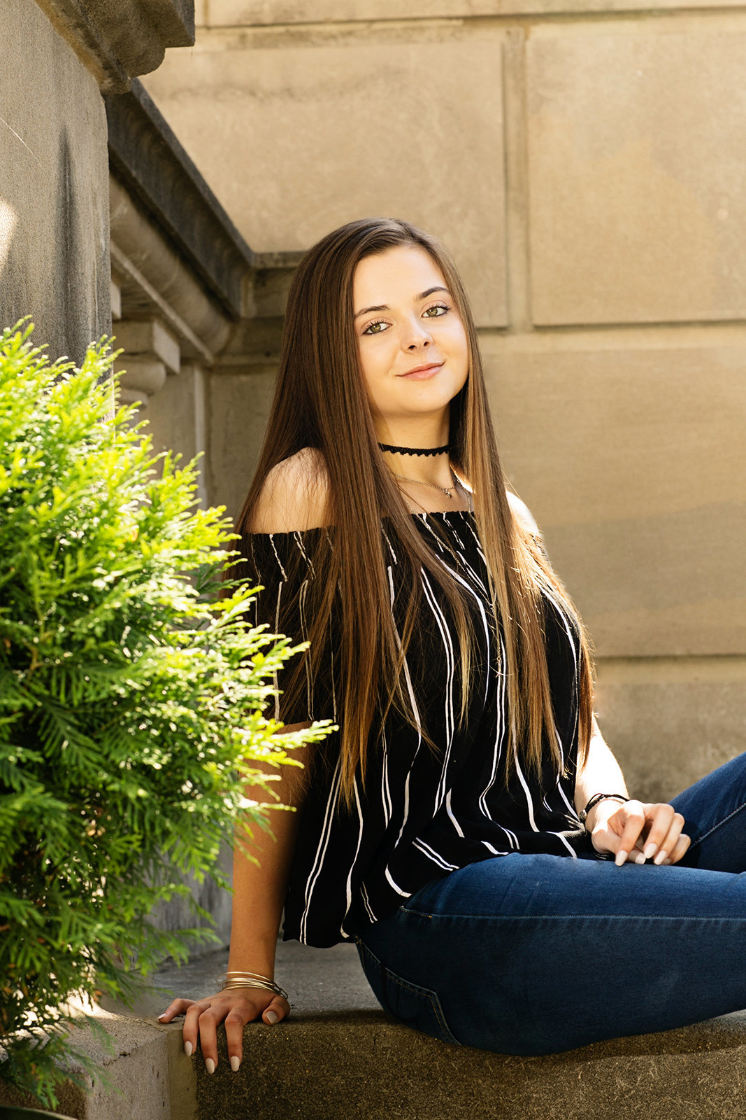 KC_Senior_Portraits_MariahRyan_0335