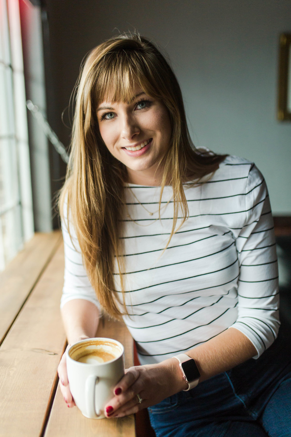 bridgewater-coffee-shop-headshot-portrait-session-jackie-asbell-26