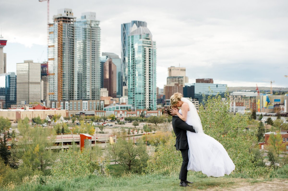 calgaryweddingphotographyinfiniteimages 294