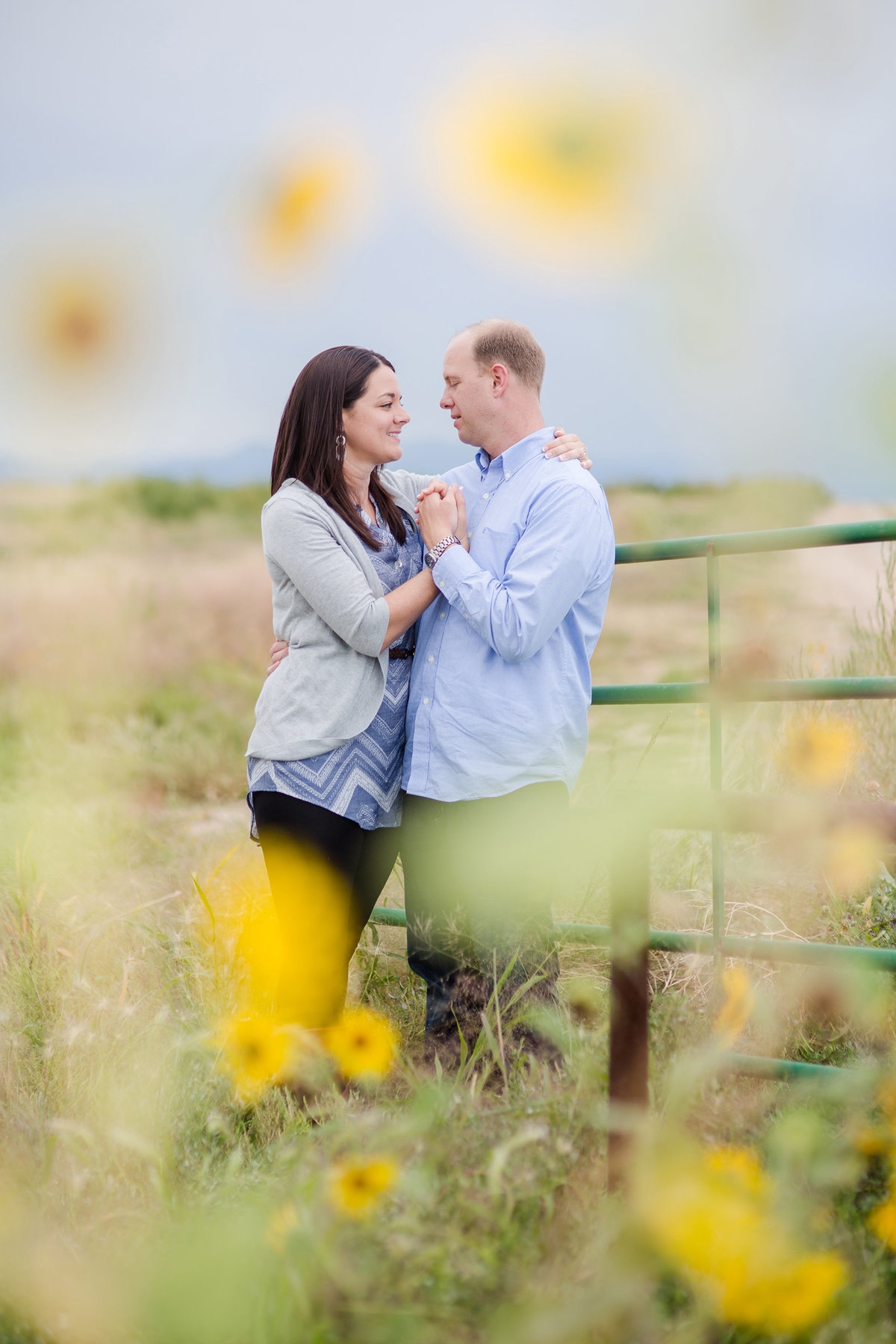 Laura-Joe-Airplane-Engagements-1083