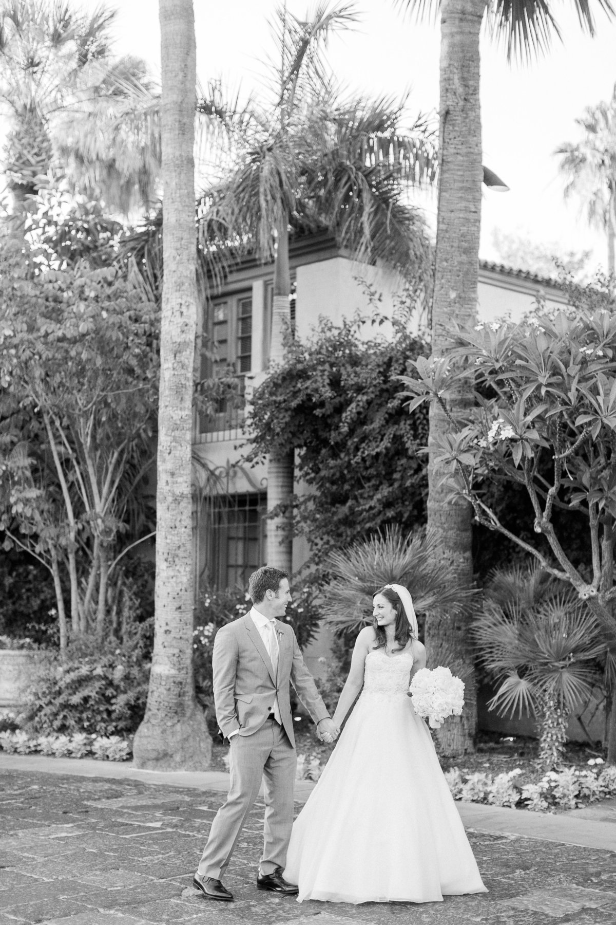 Imoni-Events-Elyse-Hall-Royal-Palms-129-6669