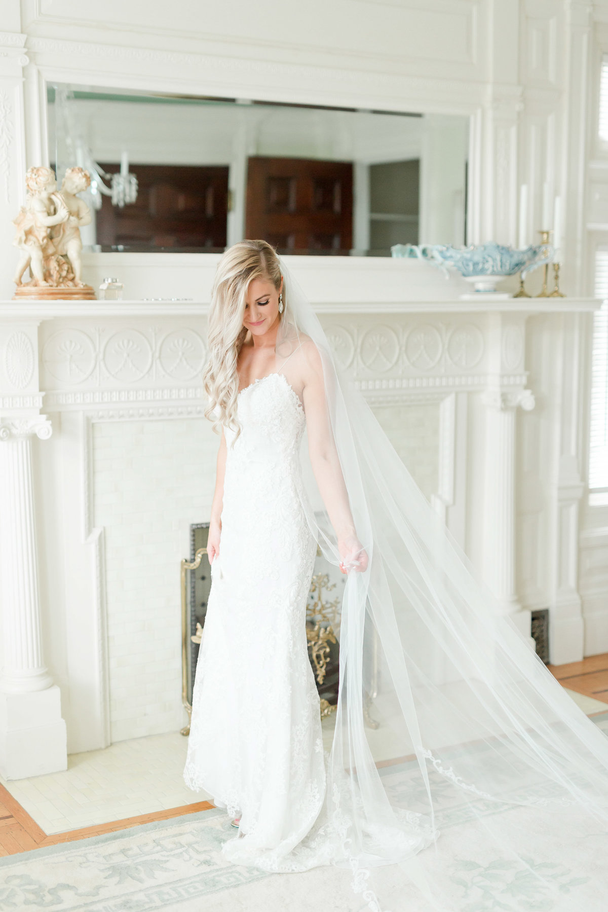 Maison Meredith Photography Wisconsin Wedding Photographer Real Wedding Two 018
